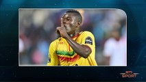 Football | CAN 2019 : Présentation du Mali