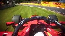 Formule 1 | Hamilton remporte son 5ème grand prix au Canada