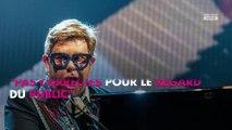 Rocketman : Le biopic sur Elton John interdit aux Samoa pour ses scènes de sexe gay