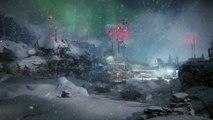 Sniper Ghost Warrior Contracts - E3 2019