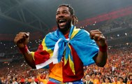 FC Nantes : qui es-tu Christian Luyindama ?