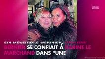 Michèle Bernier : qui était son père, le célèbre professeur Choron ?