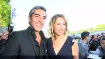 Maud Fontenoy réunit les célébrités pour sauver les océans (Exclu Vidéo)