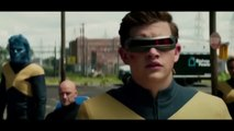 Can X-Men Franchise Rebound After 'Dark Phoenix' Disaster?