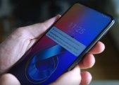 Se prueban cacharros: Asus Zenfone 6