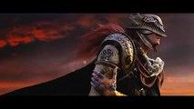 ELDEN RING - E3 ANNOUNCEMENT TRAILER | XBOX ONE, PS4, & PC
