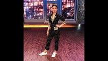 Student of the Year 2(2019) Full Hindi Movie -  Tiger Shroff Tara Sutaria Ananya Panday SOTY2