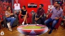 #IRTV La actualidad del fútbol femenino en Independiente