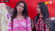 Kumkum Bhagya - 23 June 2019 Zee TV Serials News - video