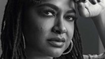 "Ava DuVernay on Choosing Projects: ""For a Long Time, I Didn't Want to Be 'Social Justice Girl'"" 