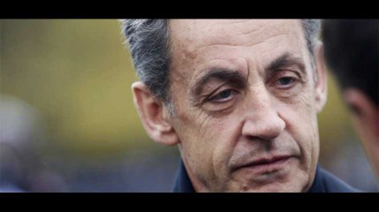 Personnalités politiques préférées : Hulot toujours plébiscité, Sarkozy en embuscade