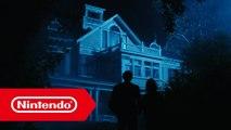 Resident Evil - Trailer Switch E3 2019