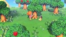Animal Crossing: New Horizons - Nintendo Switch Trailer - Nintendo E3 2019