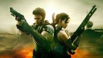 Resident Evil 5 et 6 débarquent sur Nintendo Switch (E3 2019)