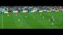 (VIDEO)  IT-BH - 18.min - Šansa BH