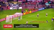 Weekend Highlights: la previa de los partidos de Copa Libertadores y Copa Argentina by NFL Para Todos