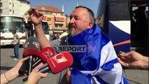 Report TV - Militanti i PD: 'Marre' për Shkodrën që nuk mblidhen njerëzit me e rrëzu Edi Ramën