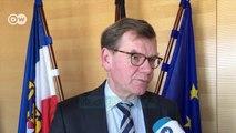 CDU-CSU: Vendimi Metës i drejtë, partitë të marrin pjesë në zgjedhje - Lajme - Vizion Plus