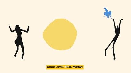 Leven Kali - Good Lovin'