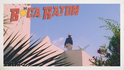 Bas - Boca Raton