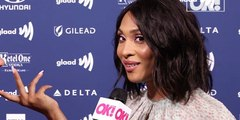 Watch! The Cast Of 'Pose' Teases What's To Come In Season 2