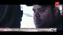 المخرج كريم الشناوي يوضح سبب ظهور صورة قابي�