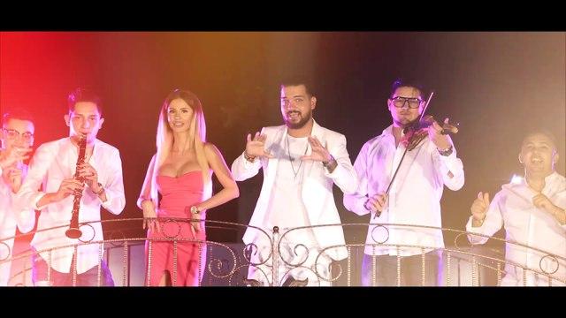 Mariano - Hai danseaza Tallava (Official Video)