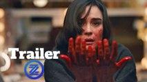 Ghost Light Trailer #1 (2019) Cary Elwes, Shannyn Sossamon Comedy Movie HD