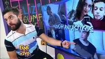 """ESPECIAL FIN DE AÑO - DICCIONARION CANDE - """"BAJO NINGUN TERMO""""  #111"""