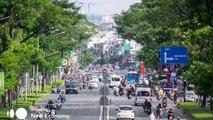 ベトナム経済がシンガポールを抜くかもしれない理由