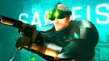 TOM CLANCY'S ELITE SQUAD Bande Annonce de Gameplay