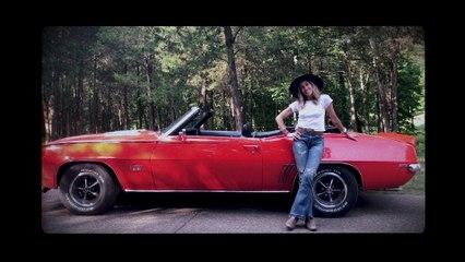 Sheryl Crow - Still The Good Old Days