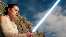 Not Much Is Known About Star Wars IX
