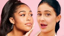 Kylie Jenner Confronts Jordyn Woods At Party After Tristan Thompson Run-in