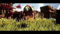 Journey to the Savage Planet - Trailer de gameplay
