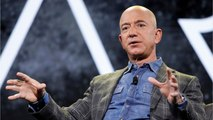 The 10 most valuable corporate brands