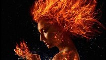 X-Men: Dark Phoenix Director Discusses Original Ending