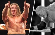 WWE Next Matt Riddle Diss Shoot at Goldberg VS The Undertaker - Ryback  Thoughts on Match On CWTBG Podcast