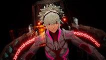Daemon x Machina - Bande-annonce E3 2019
