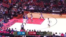 Toronto Raptors  vs. Golden State Warriors -  Game 2 - Full Highlights - June 2,  2019   NBA Finals
