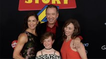 "Tim Allen ""Toy Story 4"" World Premiere Red Carpet"