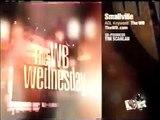 The Lone Ranger WB TV Movie Promo (2003) Chad Michael Murray