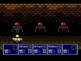 Sega Megadrive Collection Trailer Phantasy Star IV