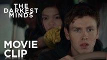 "The Darkest Minds   ""Like Riding a Bike"" Clip   20th Century FOX"