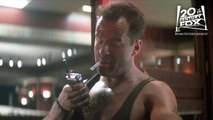 Die Hard | Best of Bruce Willis | 20th Century FOX