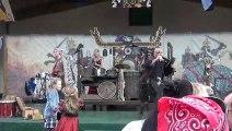 Brevard Renaissance Fair 2019 - The Craic Show - Part 14 (In Taberna)