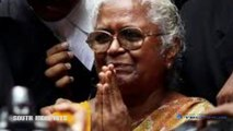 G.v prakash tweet about arputhammal and perarivalans release(Tamil)