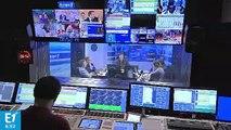 """""""France, terres sauvages"""", sur France 3 à 21 heures"""