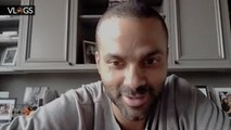 EuroLeague VLOGS debut with ASVEL owner Tony Parker