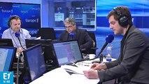 """Démarchages téléphoniques, arnaques...""""Plus de 9 Français sur 10 ne répondent plus au téléphone fixe"""""""